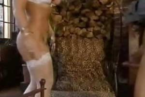 Gina wild порно трекер